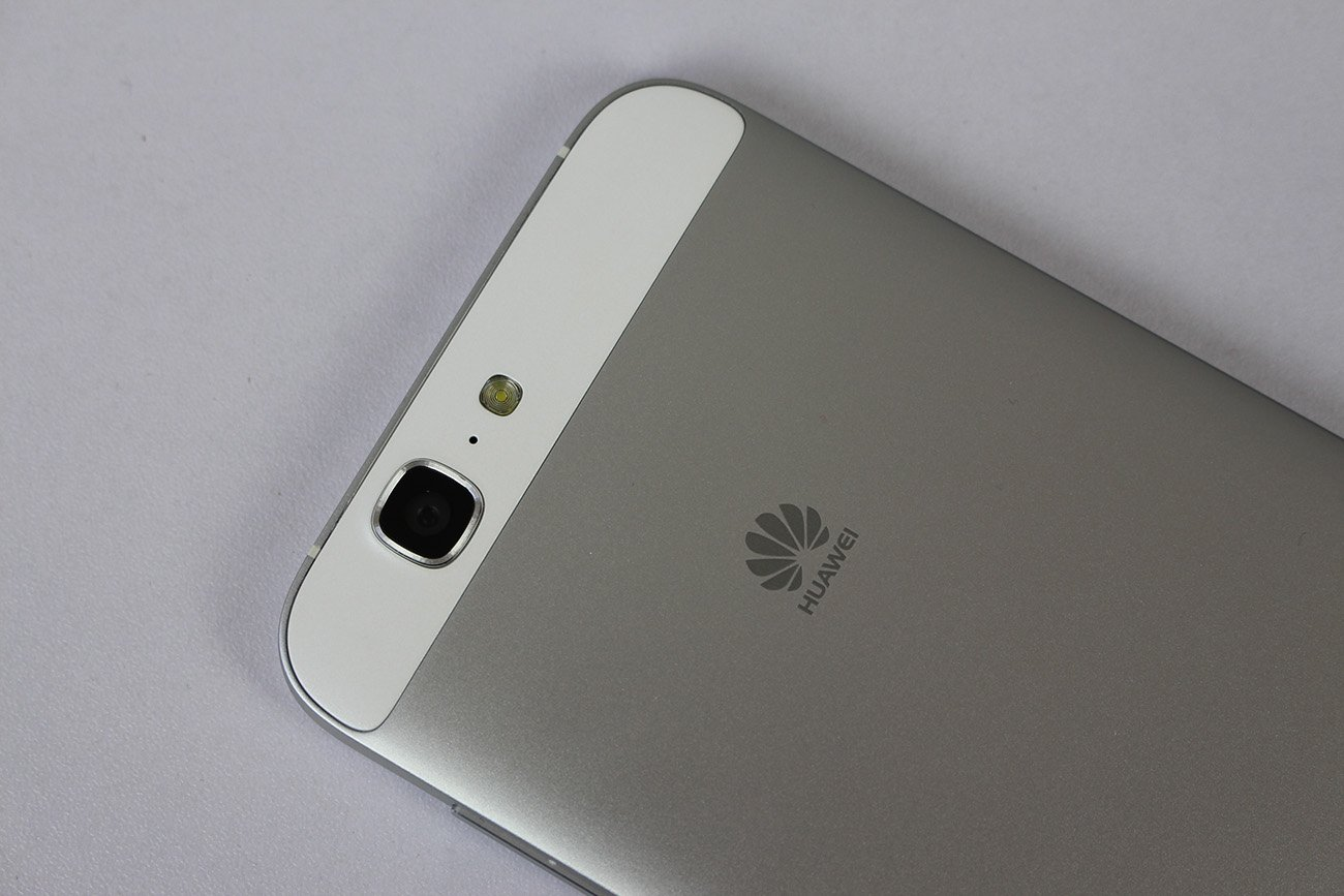 Huawei-ascend-g7-f3