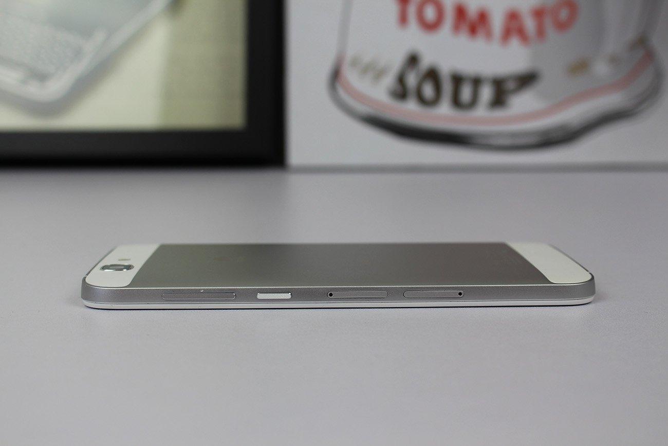 Huawei-ascend-g7-f5