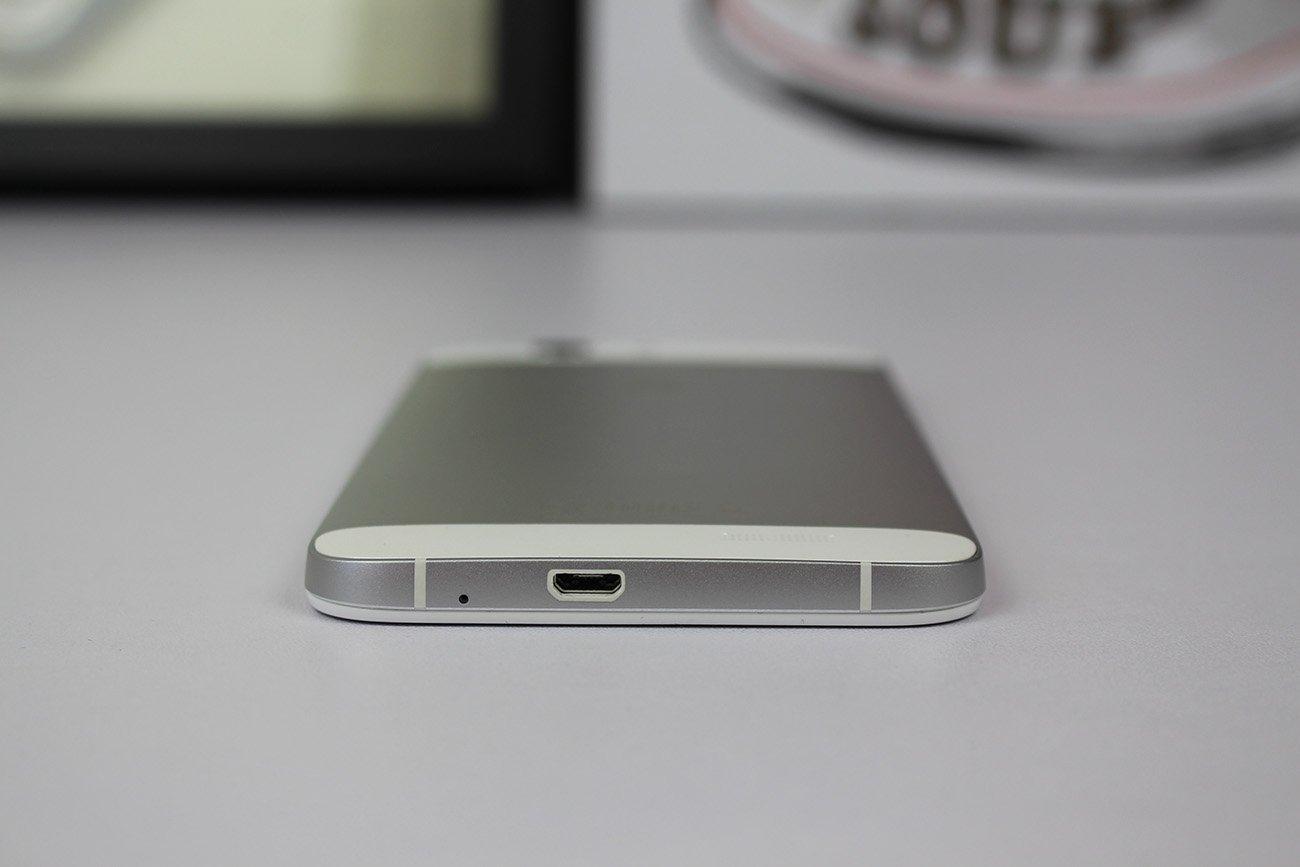 Huawei-ascend-g7-f7