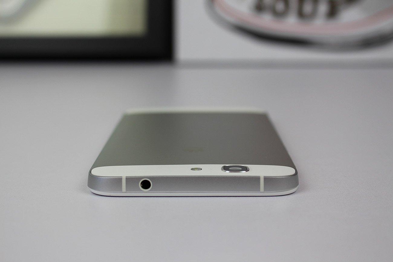 Huawei-ascend-g7-f8