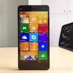 Xiaomi MI4 WM
