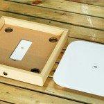 Xiaomi smart balance