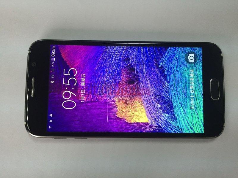 1 Galaxy S6-Klon