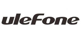 Ulefone-Logo
