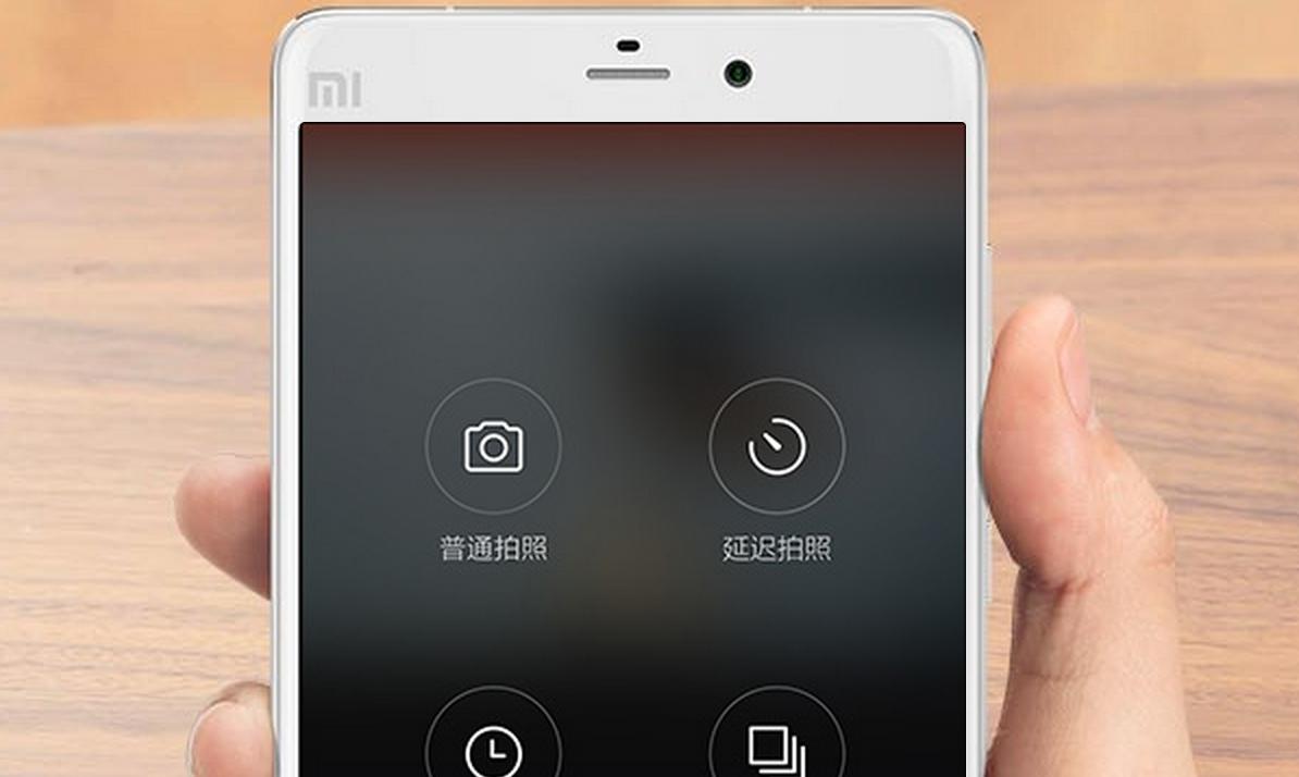 Xiaomi YiCamera Lanciata La GoPro Killer Da Soli 57 Euro