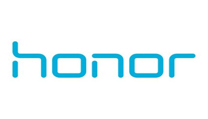 Honor logo