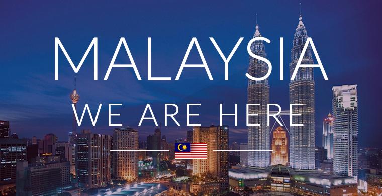 Malesia OnePlus