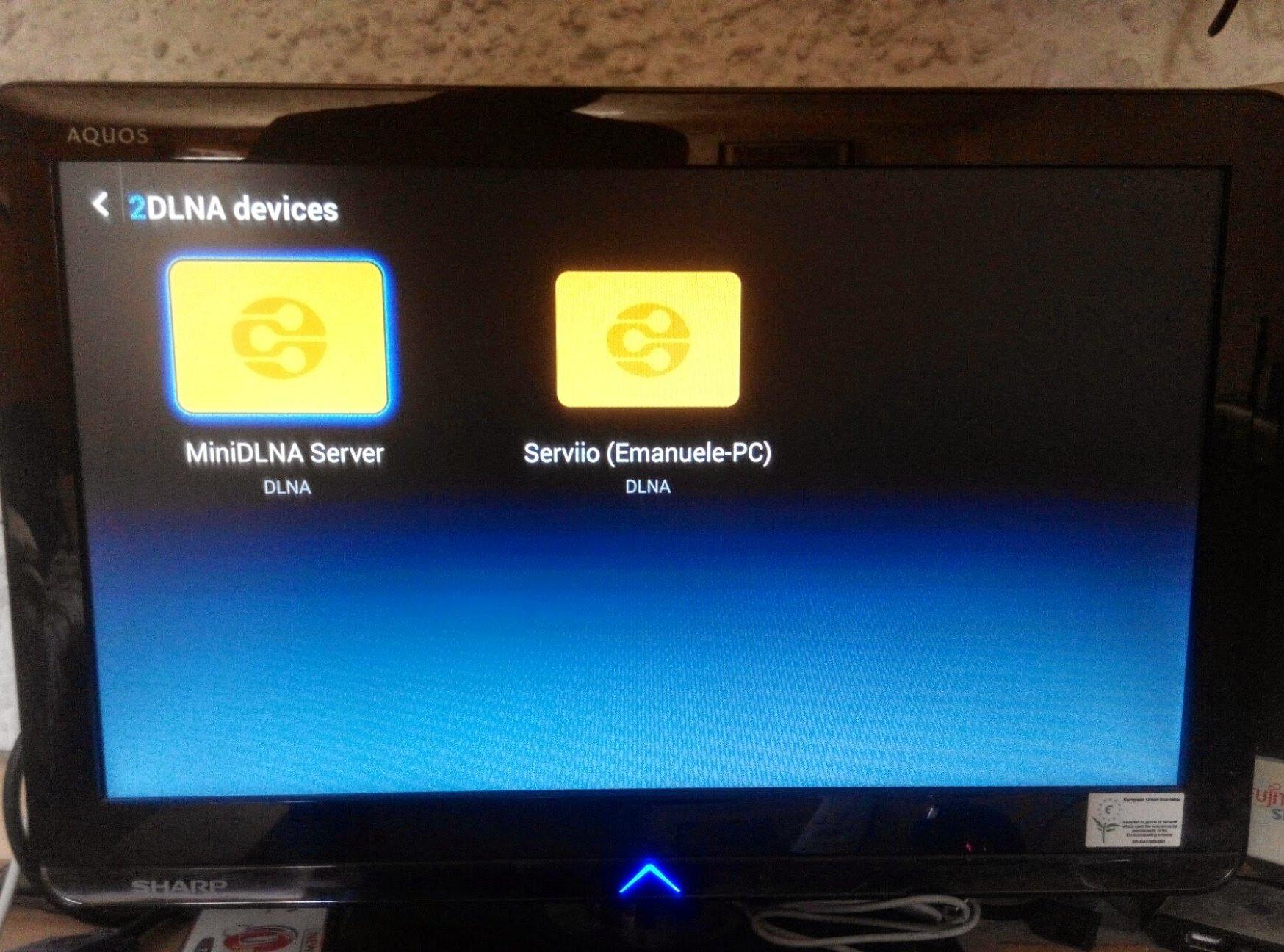 Xiaomi mi box mini: a alternativa da xiaomi ao google chromecast. a