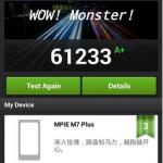 Mpie M7 Plus