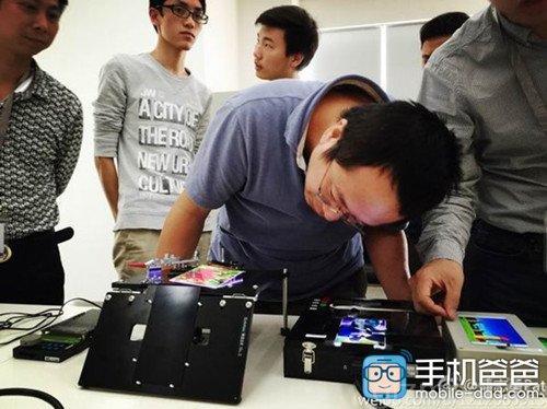 Qihoo 360 Coolpad