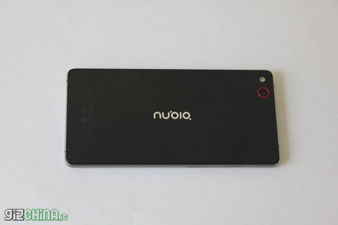 nubia-z9-max-15