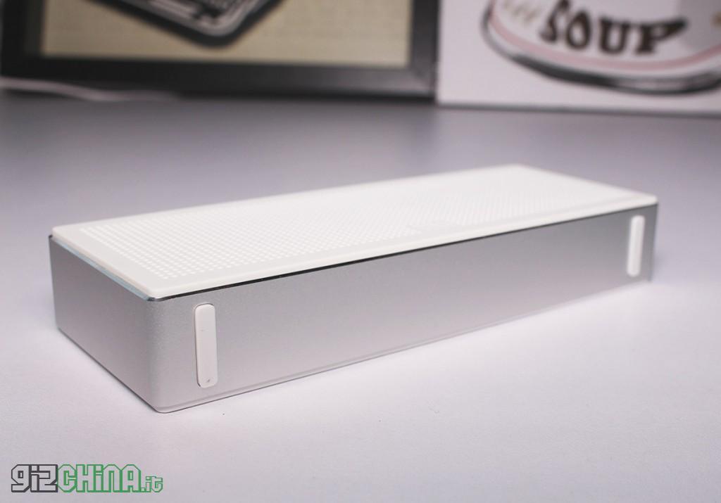Xiaomi Square Box speaker bluetooth