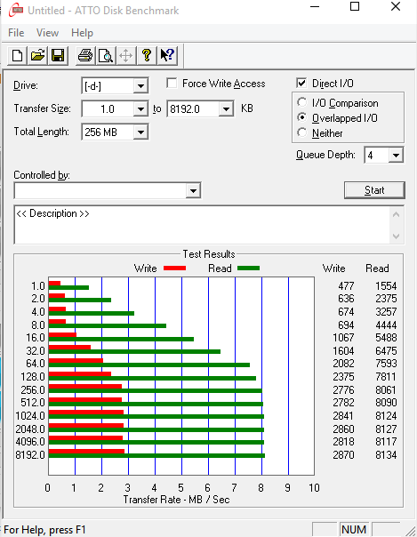 EtekCity-USBrecorder-test-1.jpg
