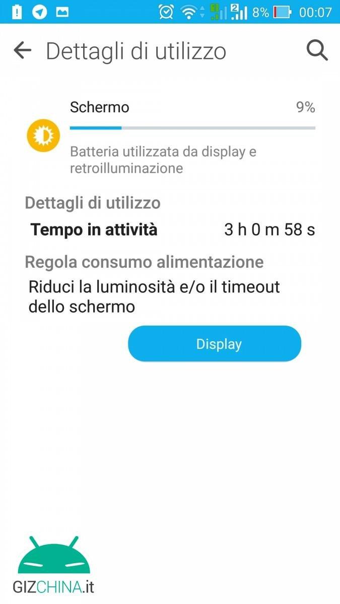 asus-zenfone-2-screen-8