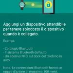 Elephone P7000 OS