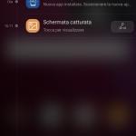 Huawei P8 OS