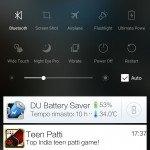 Lenovo Vibe Shot Vibe UI 2.5