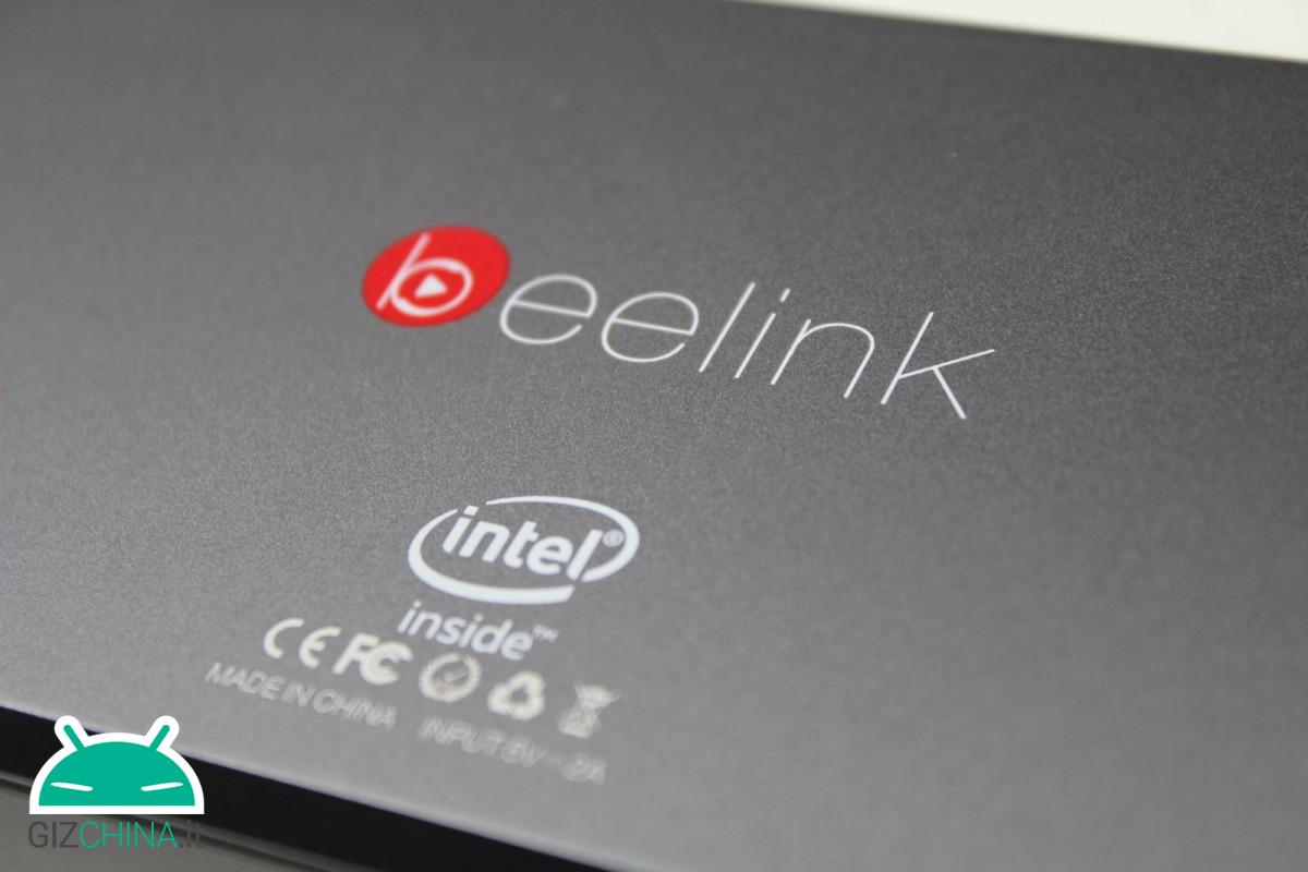 beelink-pocket-5