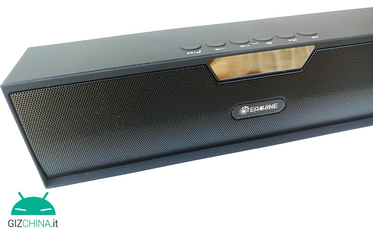 eachine-bluetooth-speaker-01