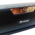 Eachine Speaker Bluetooth