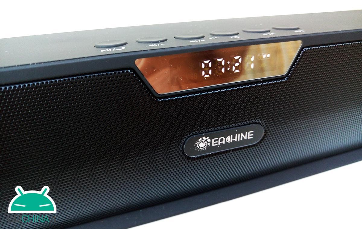 eachine-bluetooth-speaker-02