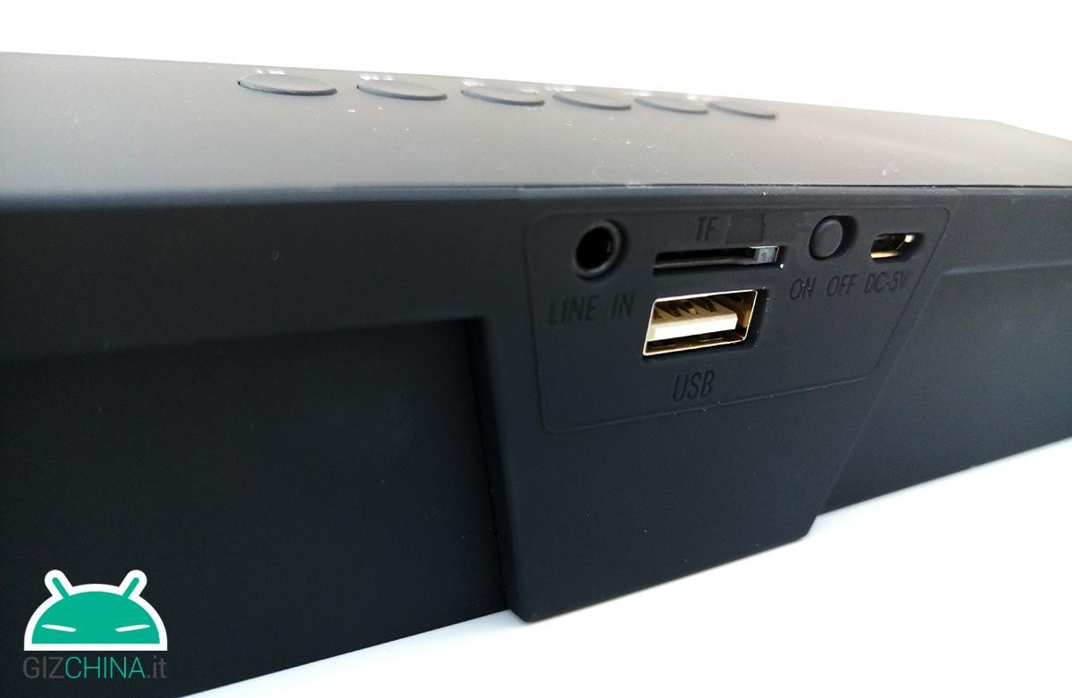 eachine-bluetooth-speaker-04
