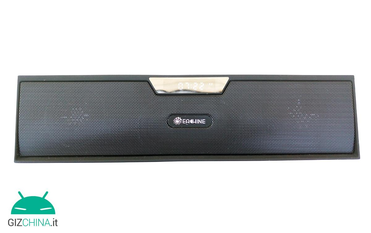 eachine-bluetooth-speaker-05
