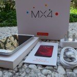 oto por Meizu MX4 Ubuntu Edition