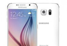 Samsung Galaxy S6 specifiche