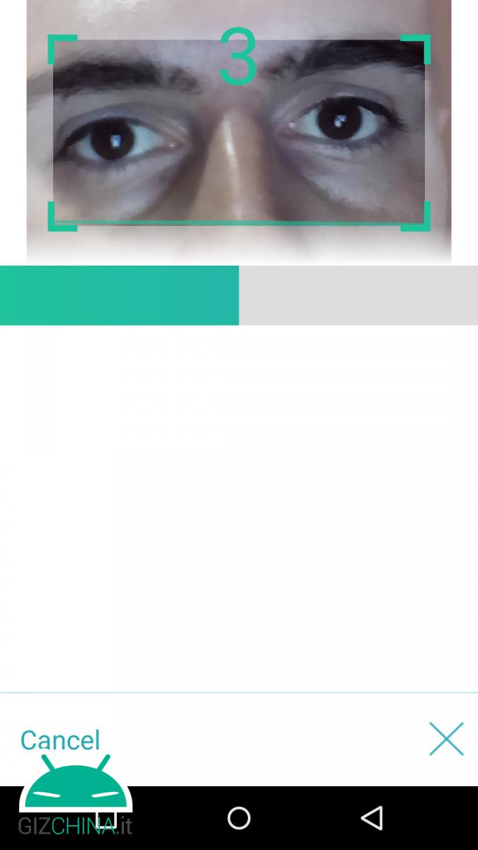 umi-iron-screenshot-2