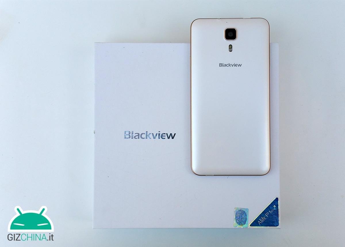 Blackview-alifeP1-Pro-0
