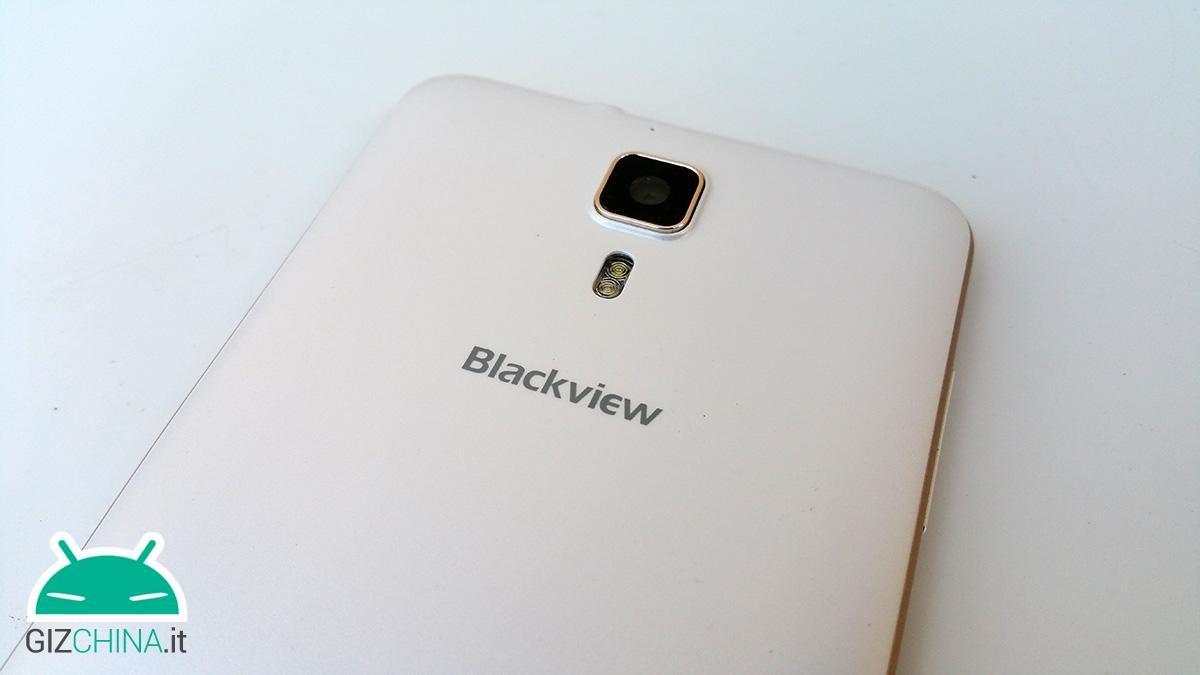 Blackview-alifeP1-Pro-1