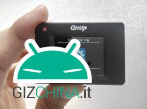 GitUp Git1