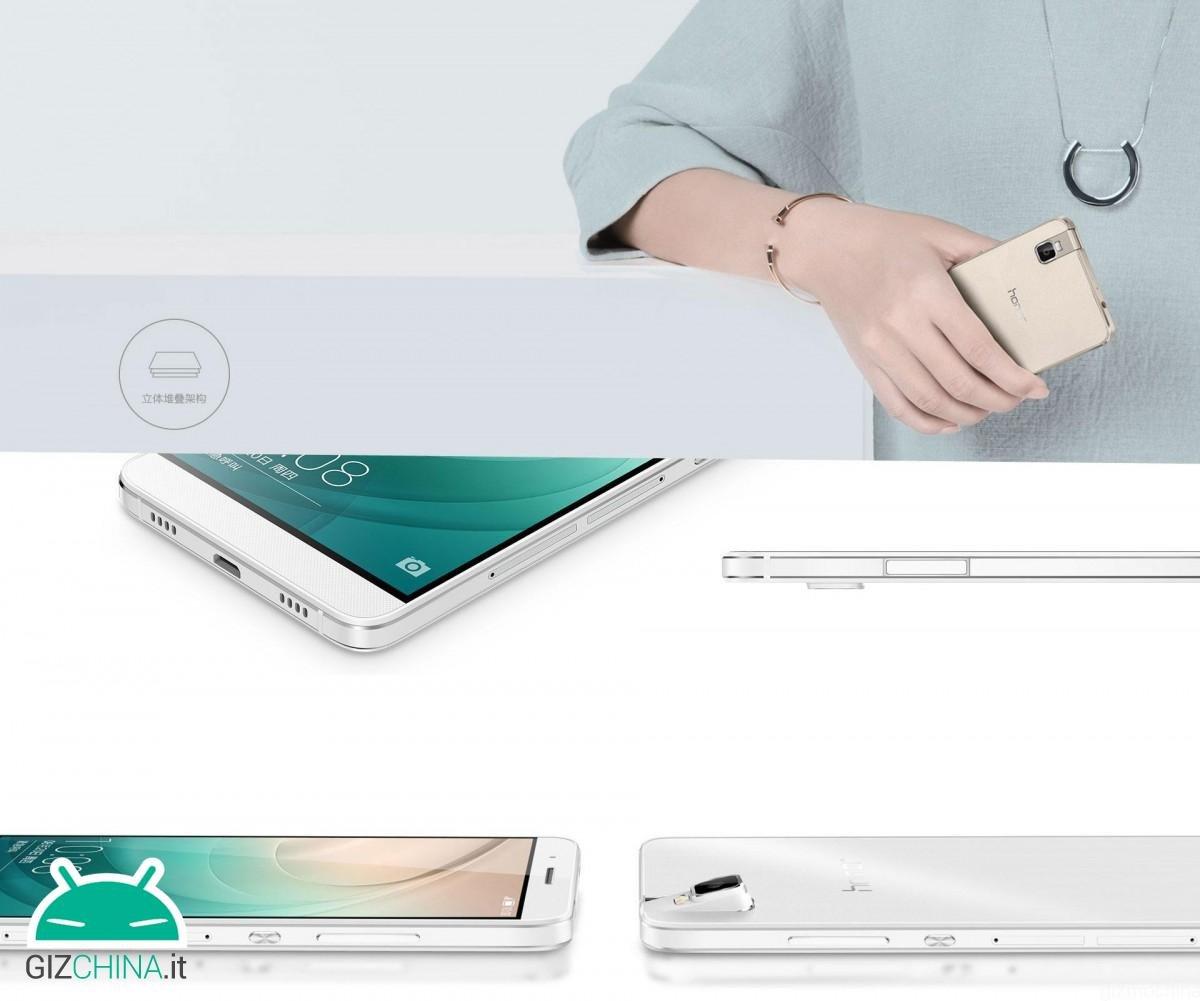 Huawei-honra-7i-3
