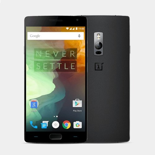 Oneplus-two.jpg