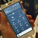 Zuk Z1 CyanogenMod