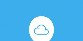 Flyme OS Meizu MX5