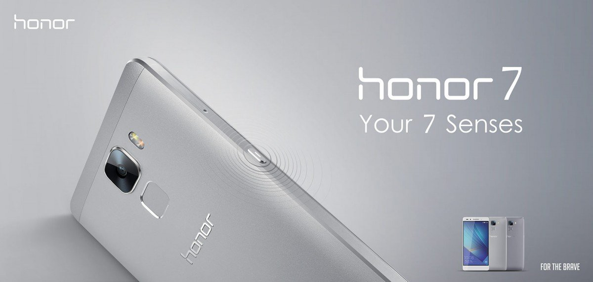 honor-7-product-banner2