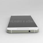 Huawei Nexus