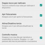 OnePlus 2 OS