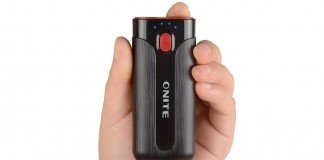 Lanterna OnNite Power Bank 5600mAh