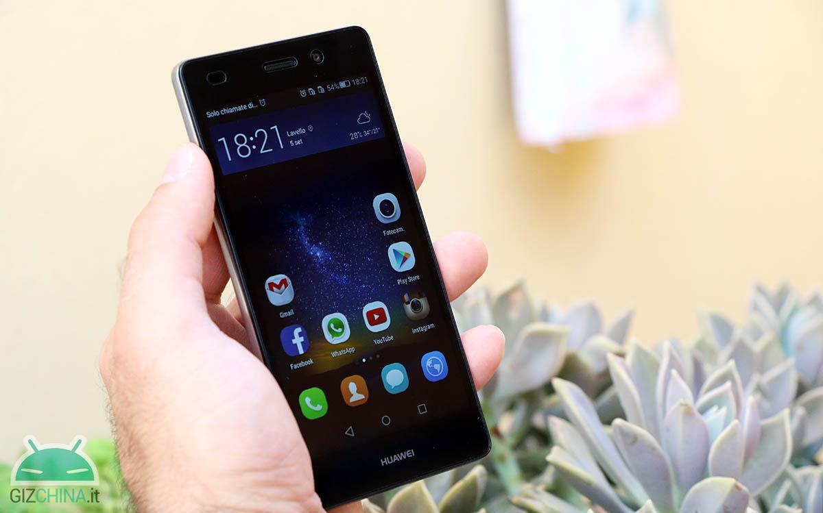 Huawei-P8-lite-Foto-1