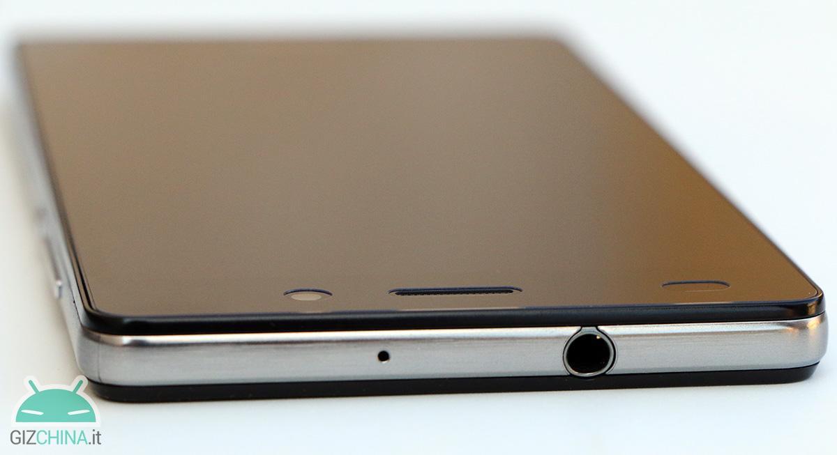 Huawei-P8-lite-Foto-3