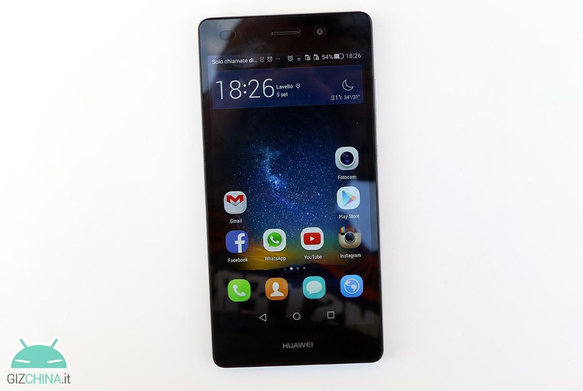 Huawei-P8-lite-Foto-6
