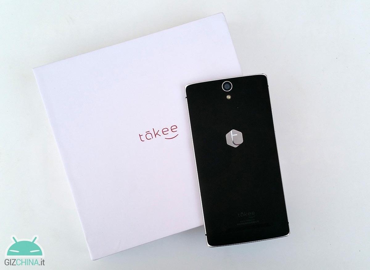Takee-1-Foto-0