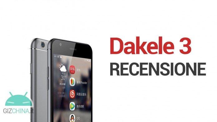 Dakele 3