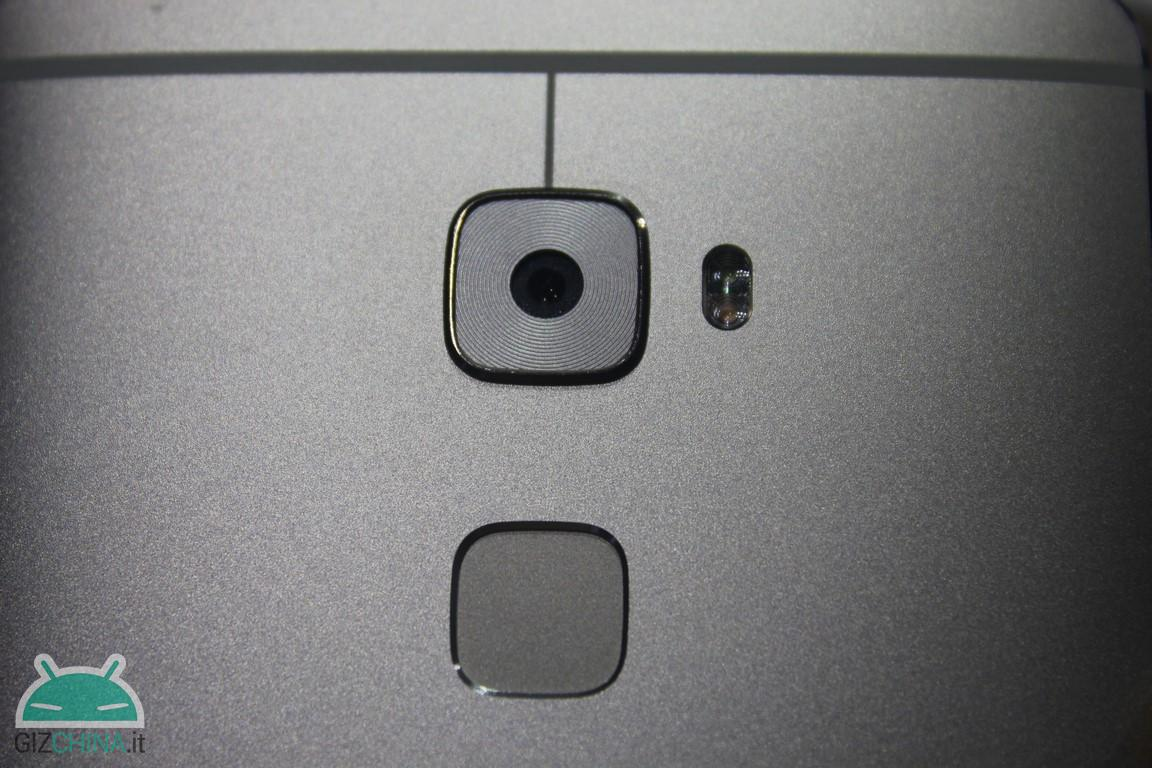 Huawei Companheiro S