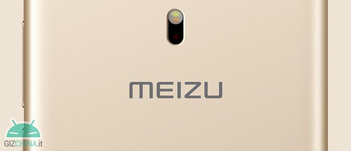 meizu-pro-5-7