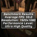 Meizu Pro 5 Benchmark