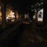 Foto scattata con Oppo R5s